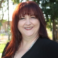 Kathy Sisk - Business Motivational Speaker in Merced, California