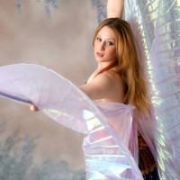 KATIE--Belly Dancer - Dancer in Poughkeepsie, New York