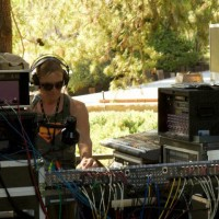 Katie Blanchard - Sound Technician in Fullerton, California