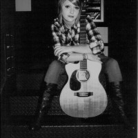 Katie Danielle Music - Singer/Songwriter in Shelbyville, Tennessee