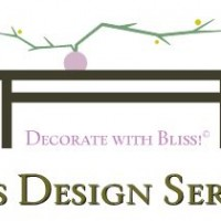Kat's Design Services - Party Decor in Raleigh, North Carolina