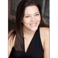 Katy Marquardt - Singing Pianist in Van Buren, Arkansas