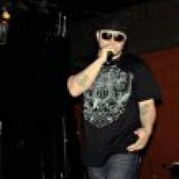 Kavel of KSK music entertainment - Rap Group in Woodstock, Illinois