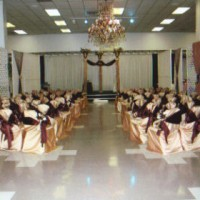 Kawkac Events - Tent Rental Company in Metairie, Louisiana
