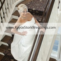Kayce Stork Photography - Wedding Photographer / Portrait Photographer in Moss Point, Mississippi