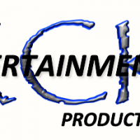 KCK Entertainment - Caterer in Kahului, Hawaii