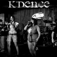 K'dence - Rock Band in Laurinburg, North Carolina