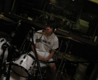Kdub Drums - Drummer in Newark, Delaware