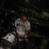 Kdub Drums - Drummer / Percussionist in Philadelphia, Pennsylvania
