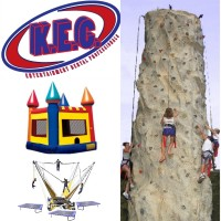 K.E.C. Party Rentals - Bounce Rides Rentals in Springfield, Massachusetts