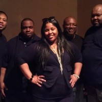 KeepN It Clean - R&B Group in Racine, Wisconsin