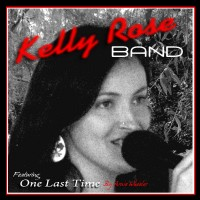 Kelly Rose Band - Country Band in Elmira, New York