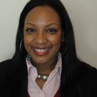 Kelly Walker-Stone - Speakers in Weirton, West Virginia