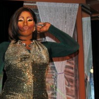 Kelly Storm - Female Impersonator in Charlotte, North Carolina