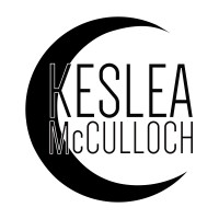 Kelsea McCulloch Photography - Photographer in Milwaukee, Wisconsin