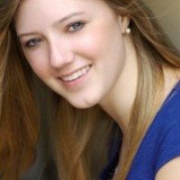 Kelsey Haeger - Actress in Bolivar, Missouri