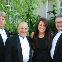 Ken Battista Band - Dance Band in Cherry Hill, New Jersey
