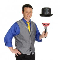 Ken Scott Comedy Magician - Children's Party Magician / Comedy Magician in Newnan, Georgia