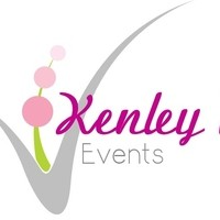 Kenley Rose Events - Cake Decorator in Halifax, Nova Scotia