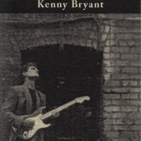 Kenny Bryant - Tribute Bands in San Francisco, California