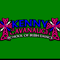 Kenny Cavanaugh School of Irish Dance - Irish Dance Troupe in ,