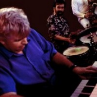 Kenny Clarke - Jazz Pianist / Organist in Vero Beach, Florida