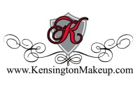 Kensington Makeup and Hair Artists LLC - Hair Stylist in ,