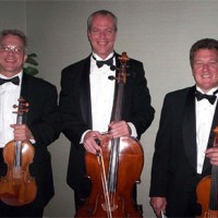 Kentland String Ensembles - Classical Music in Ashtabula, Ohio