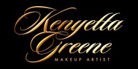 Kenyetta Greene Makeup Artistry - Airbrush Artist in Washington, District Of Columbia