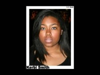 Kerbi Smith - Actors & Models in Carrollton, Texas