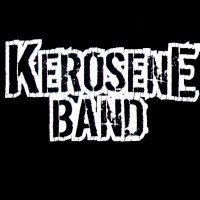 Kerosene Band - Country Band in Clarksville, Indiana