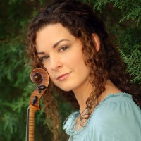 Kerri Joy - Solo Musicians in Burnsville, Minnesota