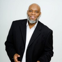 Kevin L. Clay - Leadership/Success Speaker in Columbus, Mississippi