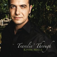 Kevin Mills - Country Band in Norfolk, Virginia