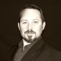 Kevin W. Ward - Industry Expert / Science/Technology Expert in St Louis, Missouri