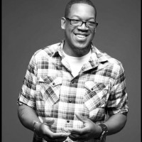 Kevin White - Stand-Up Comedian in Louisville, Kentucky