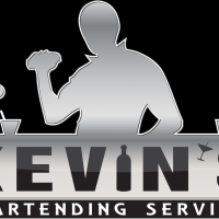 Kevin's Bartending Services - Wait Staff in Oceanside, California