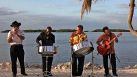 Key West Steel Drum Band - Steel Drum Player in Miami, Florida