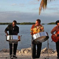 Key West Steel Drum Band