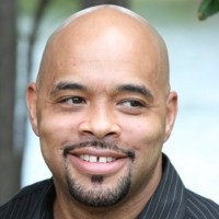 Keyomo Butler - Christian Speaker / Health & Fitness Expert in Austell, Georgia