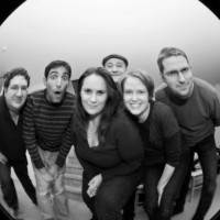 KeyStone A Cappella - A Cappella Singing Group in Philadelphia, Pennsylvania