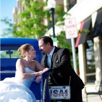 Kfo-tography - Event Services in Washington, Pennsylvania