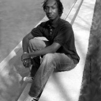 "Khary ""KJ"" Green - Modern Dancer in ,"