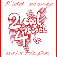 Kidd Money - New Age Music in Pittsburgh, Pennsylvania