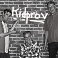 Kidprov - Comedy Improv Show in Irving, Texas