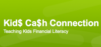 Kids Cash Connection - Motivational Speaker in Grand Rapids, Michigan