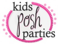 Kids' Posh Parties