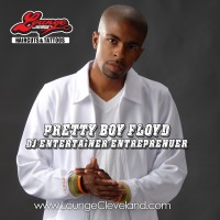 Pretty Boy Floyd - Event DJ in Cleveland, Ohio