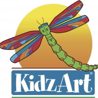 kidzArt Dallas - Fine Artist in ,