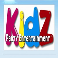 Kidzpartyentertainment - Party Favors Company in Richmond, Virginia